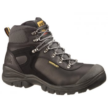 1e6081e2121a7b CAT PNEUMATIC ST S3 HRO SRC - obuwie robocze przeznaczone do użytku zarówno  w przemyśle lekkim