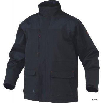 0d755bad941be MILTON kurtka zimowa oddychająca 2 kolory - S-3XL.