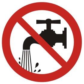 Znalezione obrazy dla zapytania oszczędzaj wodę